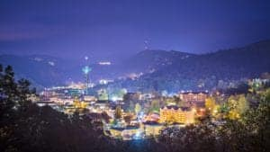 Gatlinburg_skyline