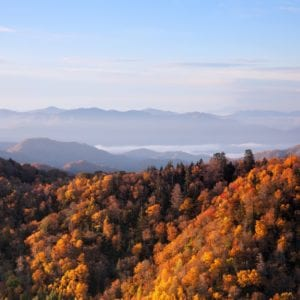 Smoky_Mountains_Autumn_Medium