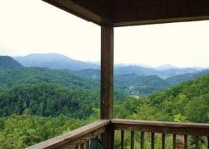 View_from_cabin_porch