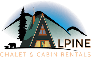 Alpine Chalet Rentals in Gatlinburg