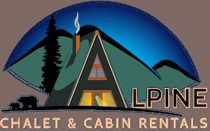 Keaton S Wild Animal Lodge 3 Bedroom Cabin Rental